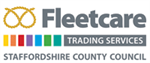 Fleetcare Trading Services - Staffordshire County Council